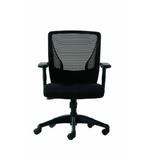 Lifty Mesh Desk Chair. By Conklin Office Furniture