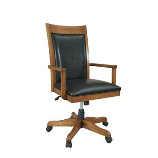 Companion Task Chair by Fairfax Home Collections