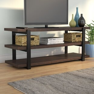Elroy TV Stand For TVs Up To 65