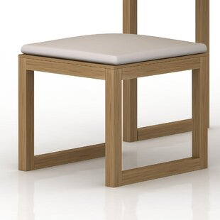 Clendon Upholstered Dressing Table Stool By Ebern Designs