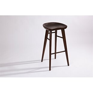 Myron 27 Bar Stool by Corrigan Studio New Design