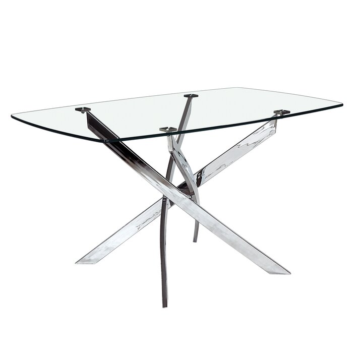 art embedded table furniture rivers glass ideas tierra wood tables lakes topography