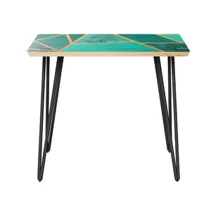 Newtonsville End Table