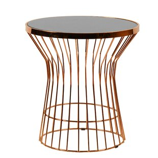 Chatfield End Table