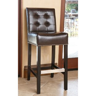 Bridgeton 30 Bar Stool