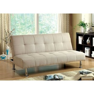 Galgano Futon Sofa
