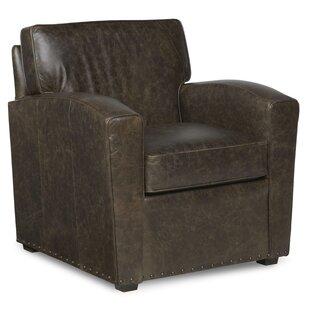 Fairfield Chair Jamestown Armchair