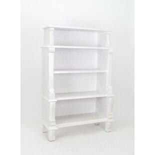 Worthington Classic Standard Bookcase