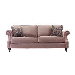 Poshbin Fontana Traditional Sofa