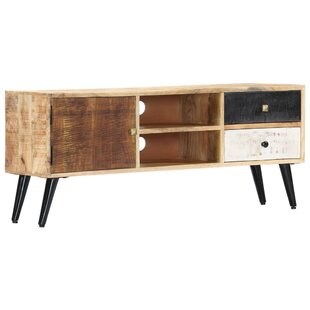 Amundson TV Stand For TVs Up To 50