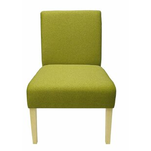 Elise Parsons Chair