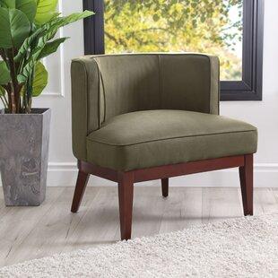 Wendy Barrel Chair