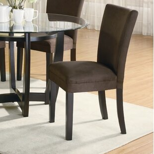 Bradford Parsons Chair (Set of 2)