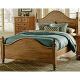 Fierros Standard Bed by August Grove®