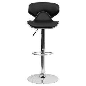 sc 1 st  Wayfair & Saddle Seat Bar Stools Youu0027ll Love | Wayfair islam-shia.org