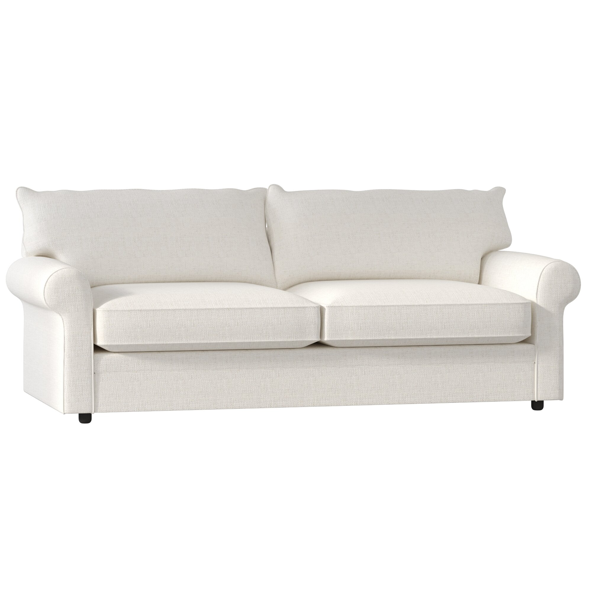 Newton Sleeper Sofa