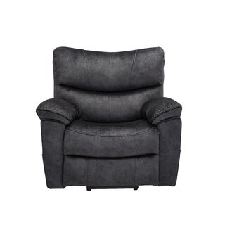 Aiden Multi Function Power Lift Assist Recliner by Serta SKU:BE744779 Details