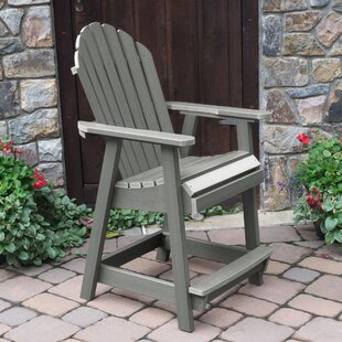 Deerpark Patio Dining Chair
