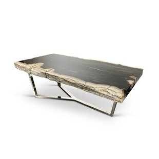 Union Rustic Kailey Masso Coffee Table