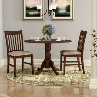 Inch Round Dining Sets Wayfair - 42 inch round dining room table