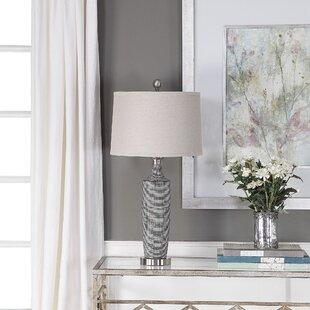 Tre 30 Table Lamp