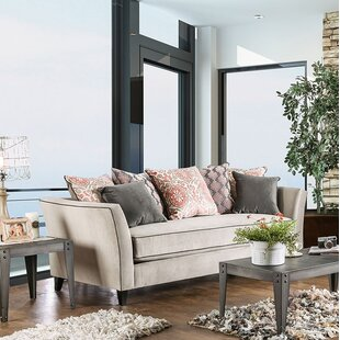 Calanthe Sofa