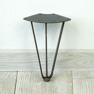 Midkiff Table Legs By Symple Stuff