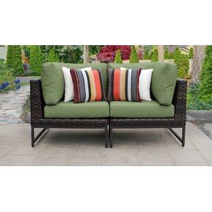 Groovy Modern Contemporary Darby Home Co Toulon Chair Allmodern Short Links Chair Design For Home Short Linksinfo