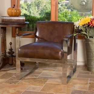 Cormack Armchair