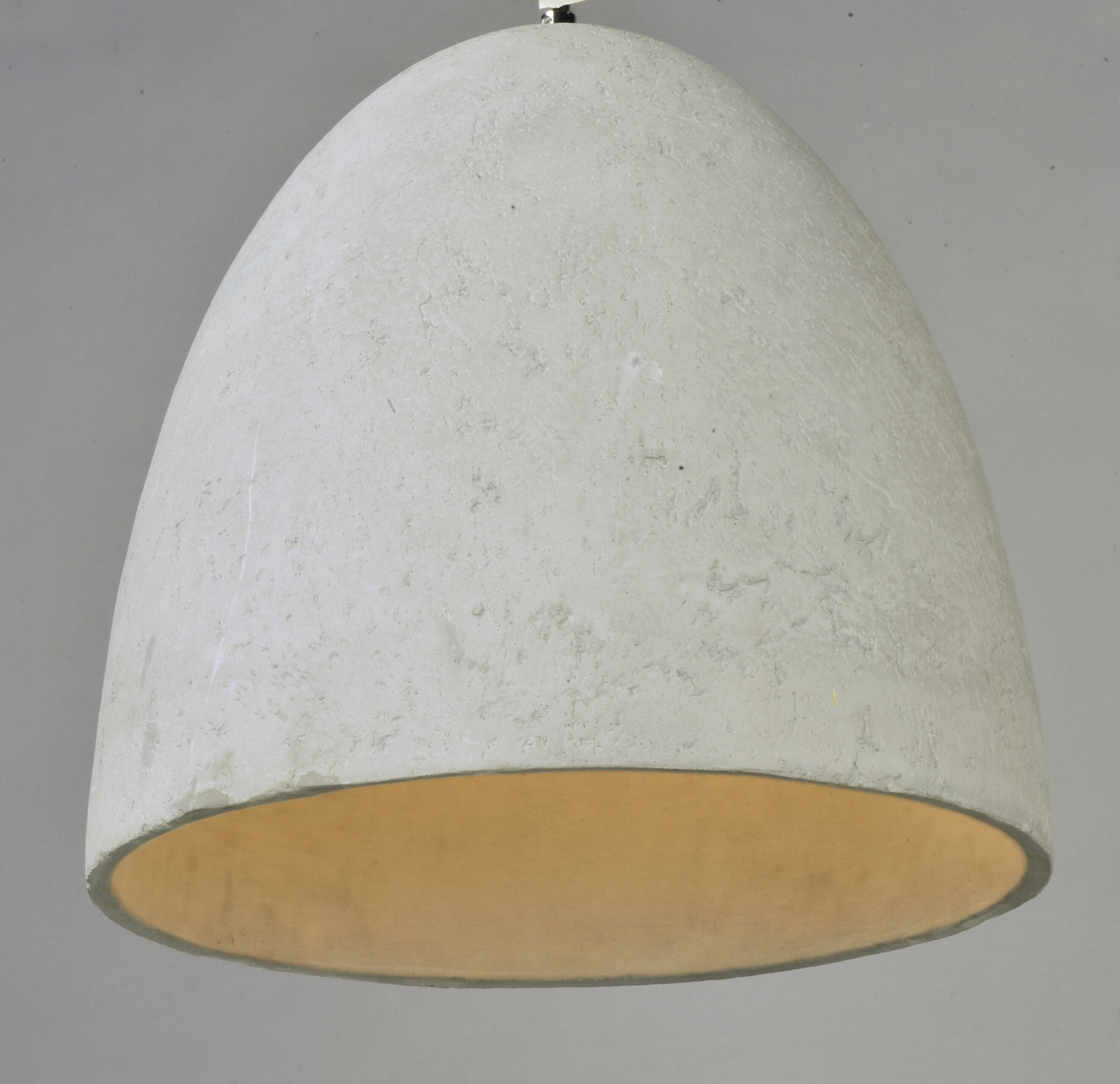 Giselle 1 Light Single Bell Pendant Allmodern