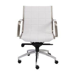 Latitude Run Tillery Desk Chair