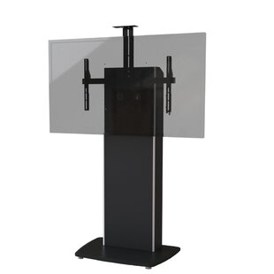 Floor Stand Mount for 50  80 Screens