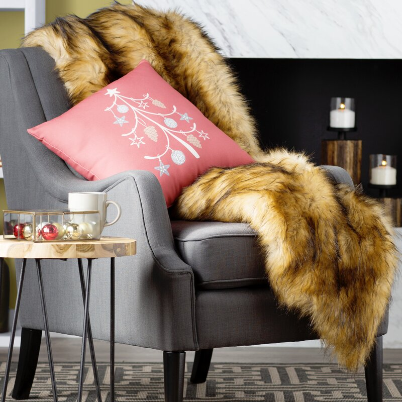 https://secure.img1-fg.wfcdn.com/im/13836319/resize-h800%5Ecompr-r85/3967/39673776/Gianni+Racoon+Faux+Fur+Throw+Blanket.jpg