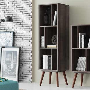 Artesano Cube Unit Bookcase Ideaz International