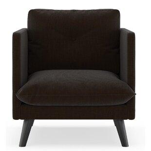 Crain 2525 Armchair