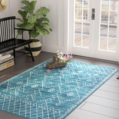 Eclectic Rugs You Ll Love In 2019 Wayfair
