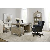 Large Desk Greater Than 60 In Office Sets You Ll Love In 2021 Wayfair