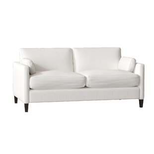 Caroline Loveseat