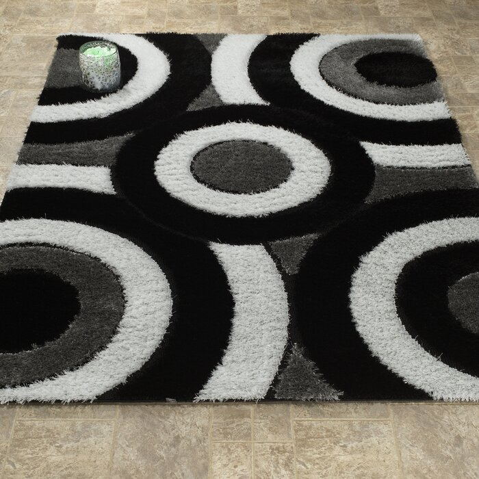 and glitter black images pinterest rugs on with rug shaggy beautifulrugs best area