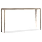 60'' Console Table by Hooker Furniture