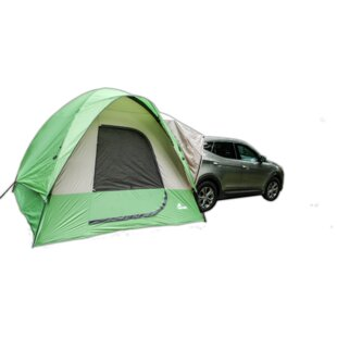 Napier Outdoors Backroadz SUV Tent