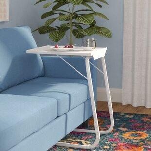 Hughes Foldable Table