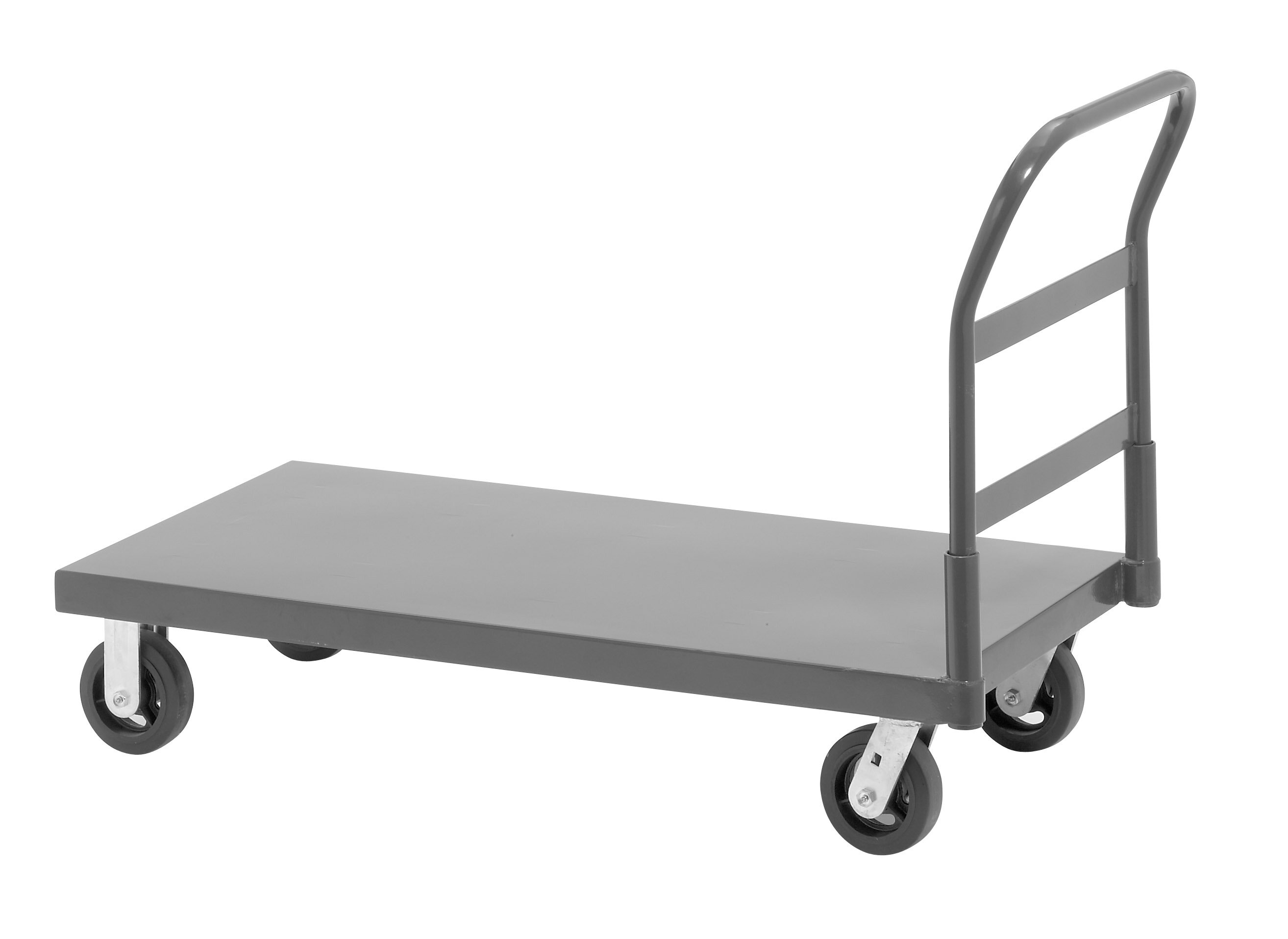 Channel Manufacturing 2000 Lb Capacity Platform Dolly Wayfair