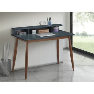Wrought Studio Bolden Writing Desk