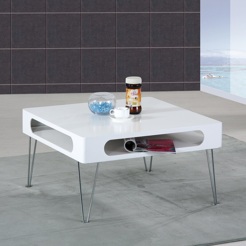 Coffee Table By Best Quality Furniture Shop For Coffee