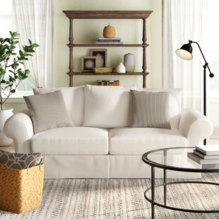 Best Reviews Adamsburg Sofa by Birch Lane™ Heritage Reviews (2019) & Buyer's Guide