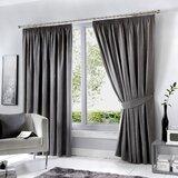 coleraine-pencil-pleat-blackout-thermal-curtains-set-of-2