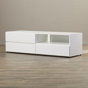 Chelsey 60 TV Stand by Zipcode Design