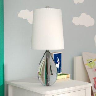 Bruner 19 Table Lamp