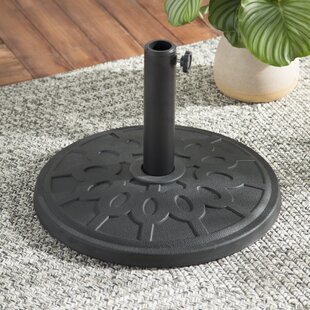 Annapolis Free Standing Umbrella Base